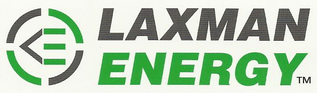 Laxman Energy - Internet Marketing Services